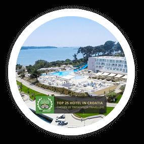 iLumio – Valamar Hotels & Resorts
