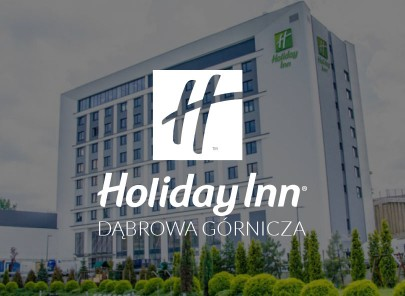 holiday_inn_miniatura